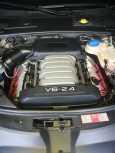 Audi A6, 2006 год, 445 000 руб.