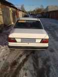 Mercedes-Benz Mercedes, 1986 год, 110 000 руб.