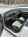 Opel Vectra, 2004 год, 270 000 руб.