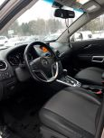 Opel Antara, 2013 год, 850 000 руб.