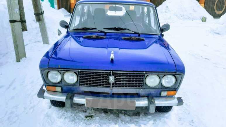 Лада 2106, 2005 год, 75 000 руб.