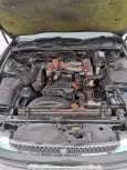 Toyota Chaser, 1993 год, 250 000 руб.