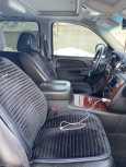 Chevrolet Tahoe, 2011 год, 1 500 000 руб.