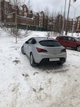 Opel Astra GTC, 2012 год, 520 000 руб.
