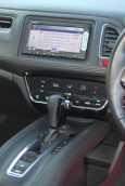 Honda Vezel, 2015 год, 1 065 000 руб.