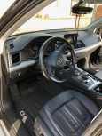Audi Q5, 2017 год, 2 420 000 руб.