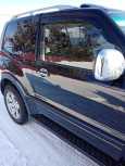 Mitsubishi Pajero, 2005 год, 665 000 руб.