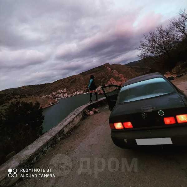 Toyota Corolla Ceres, 1994 год, 80 000 руб.