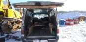 Toyota Hiace, 1992 год, 170 000 руб.