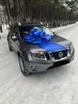 Nissan Terrano, 2019 год, 1 050 000 руб.