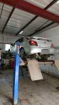 Subaru Impreza, 2007 год, 310 000 руб.