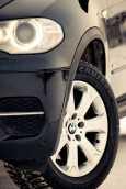BMW X5, 2012 год, 1 600 000 руб.