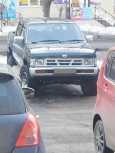 Nissan Datsun, 1995 год, 470 000 руб.