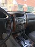 Toyota Land Cruiser, 2006 год, 1 900 000 руб.