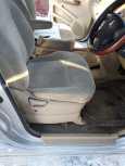 Honda Stepwgn, 2003 год, 505 000 руб.