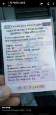 Лада Приора, 2011 год, 260 000 руб.