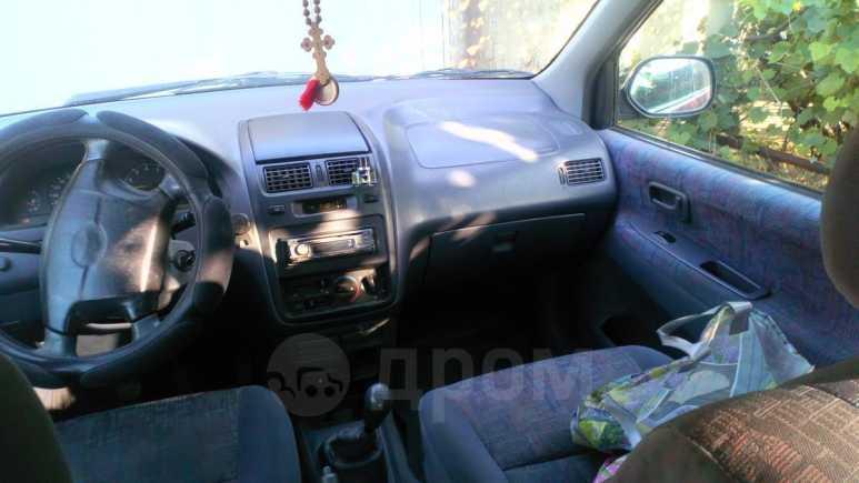 Toyota Picnic, 1998 год, 195 000 руб.