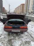 Toyota Corona Exiv, 1991 год, 98 000 руб.