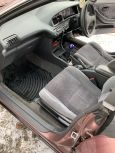 Toyota Corona Exiv, 1991 год, 118 000 руб.