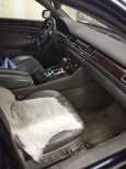 Audi A8, 2003 год, 330 000 руб.