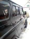 УАЗ Хантер, 2011 год, 340 000 руб.