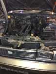 Toyota Cresta, 1985 год, 110 000 руб.
