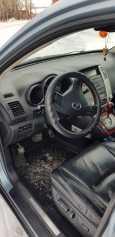 Lexus RX300, 2004 год, 790 000 руб.