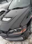 Mitsubishi Lancer Evolution, 2004 год, 1 000 000 руб.
