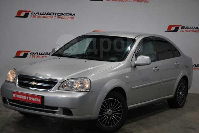 Chevrolet Lacetti, 2011 год, 274 000 руб.