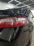 Toyota Camry, 2010 год, 780 000 руб.