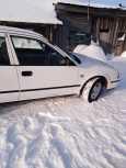 Nissan Avenir, 1994 год, 97 000 руб.