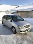 Toyota Nadia, 2000 год, 290 000 руб.