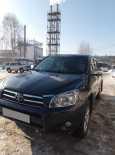 Toyota RAV4, 2007 год, 635 000 руб.