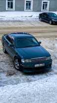 Toyota Crown, 1993 год, 230 000 руб.