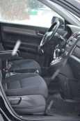 Honda CR-V, 2011 год, 820 000 руб.