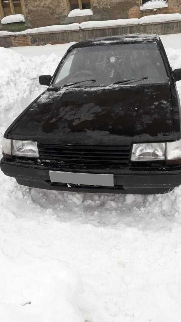Toyota Corolla, 1984 год, 45 000 руб.