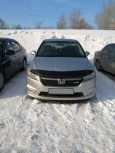 Honda Stream, 2006 год, 495 000 руб.