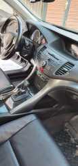 Honda Accord, 2011 год, 1 070 000 руб.