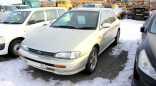 Subaru Impreza, 2000 год, 178 000 руб.
