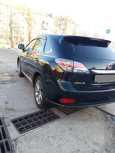 Lexus RX270, 2015 год, 2 050 000 руб.