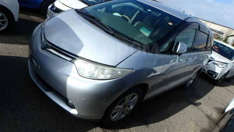 Toyota Estima, 2007 год, 250 000 руб.