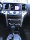 Nissan Murano, 2012 год, 997 000 руб.