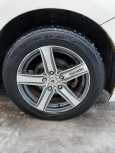 Honda Stepwgn, 2010 год, 620 000 руб.