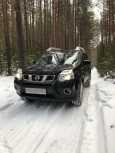 Nissan X-Trail, 2011 год, 755 000 руб.