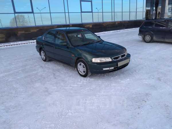 Honda Domani, 2000 год, 187 000 руб.