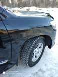 Toyota Land Cruiser, 2009 год, 1 949 999 руб.