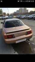 Toyota Sprinter Marino, 1995 год, 130 000 руб.