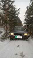 Toyota Sprinter Carib, 1986 год, 40 000 руб.