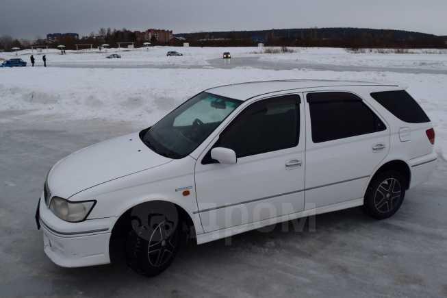 Toyota Vista Ardeo, 2001 год, 380 000 руб.