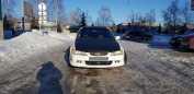 Honda Accord, 2001 год, 265 000 руб.
